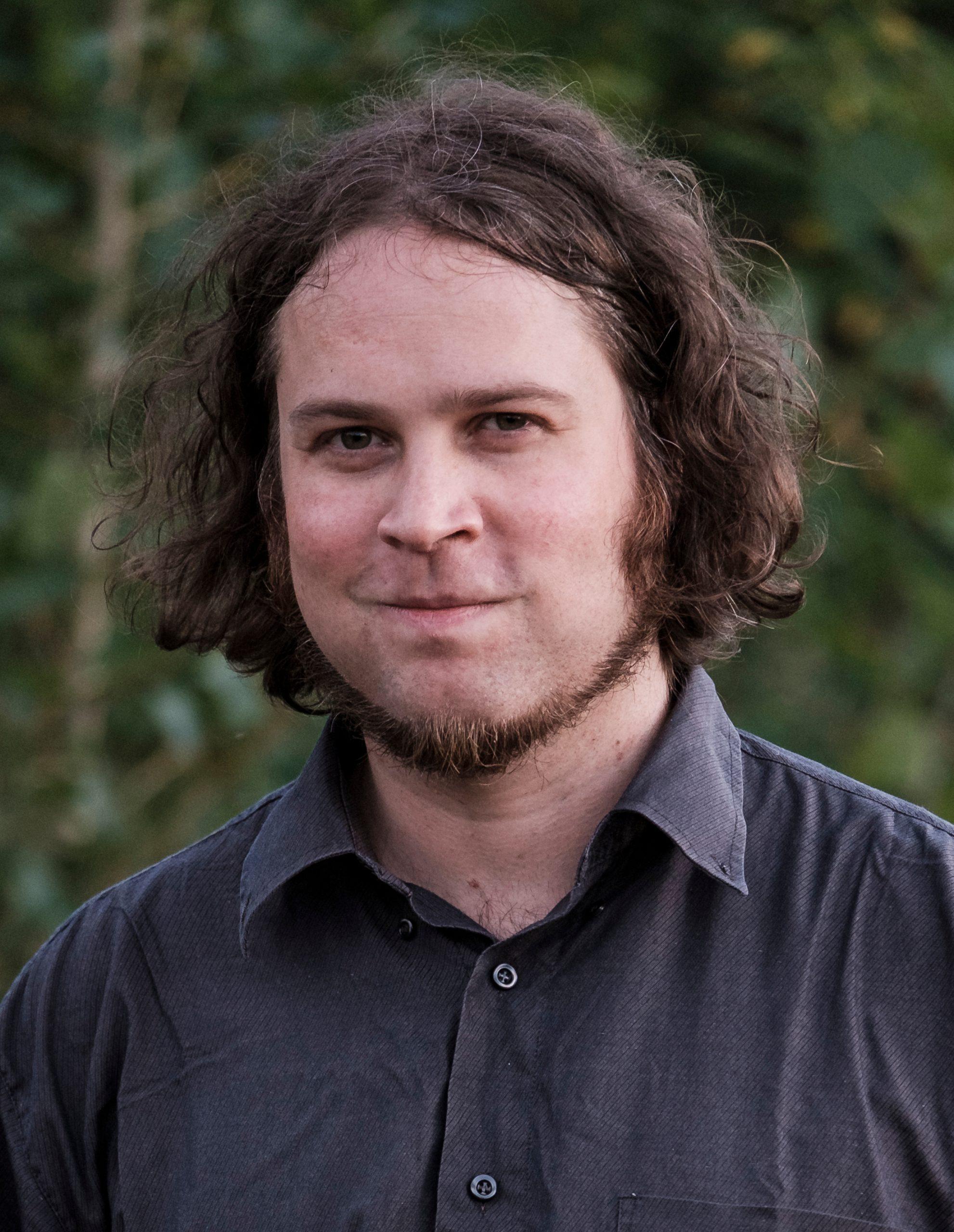 Jan Lindner